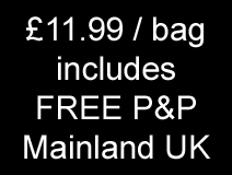 Free Postage and Packing